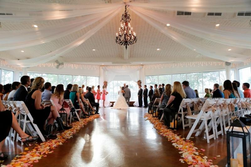 Indoor-wedding-at-the-Ball-room-min