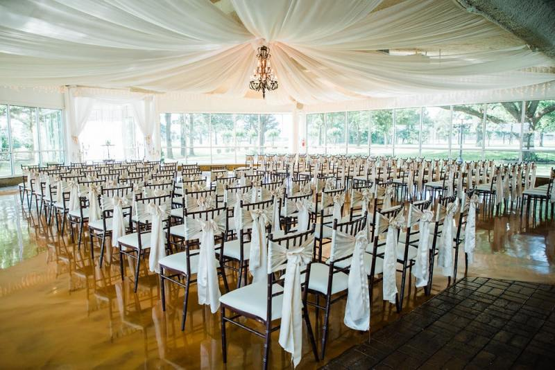 Indoor-wedding-chairs-set-up-min