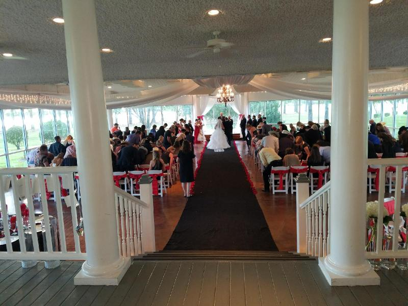 Katy-indoor-wedding-in-the-grand-room