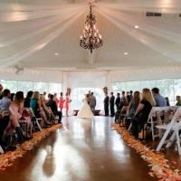 Indoor-wedding-at-the-Ball-room-min