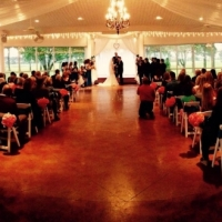 april wedding in houston with an outdoor view.jpg