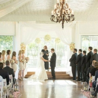 indoor wedding pics 5