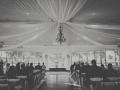 indoor wedding 2016
