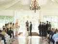 indoor wedding pics 5