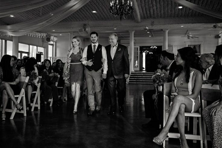 wedding service in Houston