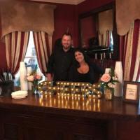 Bartenders-at-House-Estate-at-a-Houston-wedding-bar