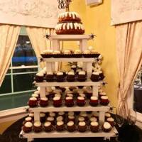 Halloween-cupcakes-min