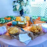 Pica pica table