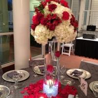 creative florist designs