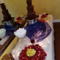 chocolate-bar-at-House-Estate-min