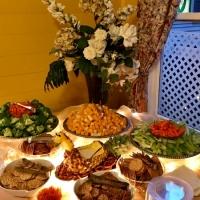 snack-bar-at-house-estate-in-houston-min