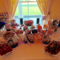 sweet and tempting treats at House  Estate.jpg