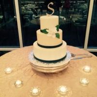 weddingcakes