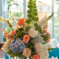 colorful flower arrangement with various flowers.jpg