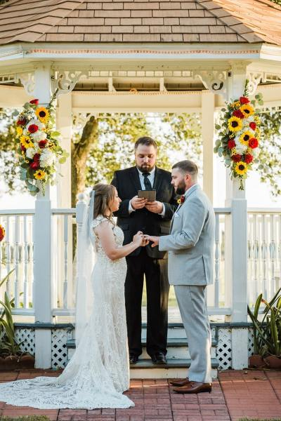 Ceremony-at-the-Gazebo-1