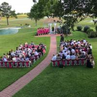 Beautiful-May-outdoor-wedding-in-northwest-Houston