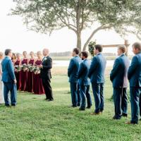Ceremony-at-the-Gazebo-2
