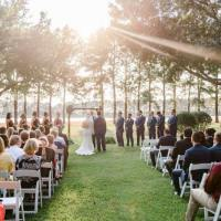 Ceremony-at-the-Gazebo-4