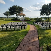 Houston-garden-wedding-at-House-Estate