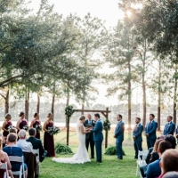 Outdoor-wedding-arch-min