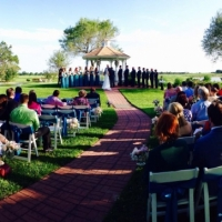 beautiful outdoor wedding.jpg