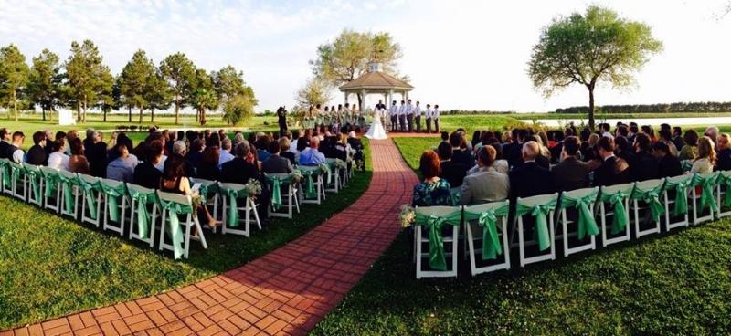 outdoor wedding in April in Houston.JPG