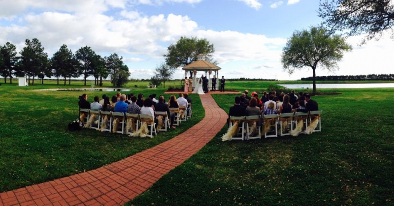 small beautiful intimate outdoor wedding by the lake.jpg