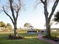 park like views at House plantation-houston outdoor wedding venue