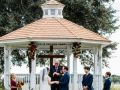 Ceremony-at-the-Gazebo-3