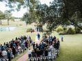 Ceremony-at-the-Gazebo-5