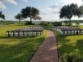 Houston-garden-wedding-at-House-Estate