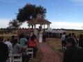 gazebo weddings in Houston - houston outdoor wedding venue