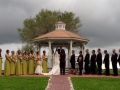 outdoor wedding with an indoor reception to follow.JPG