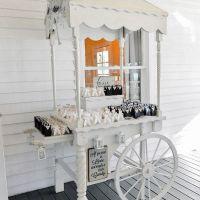 Cart-souvenirs-min