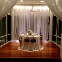 bridal table decorated your way.JPG
