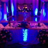 beautiful his and her wedding table with all the bells and whistles.jpg