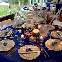 deep blue reception colors in Houston.jpg