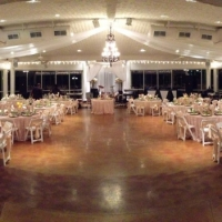 Wedding reception photos - nightreceptions