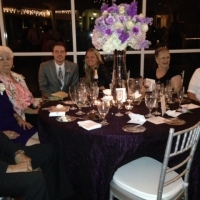 reception with beautiful purple and white colors.jpeg