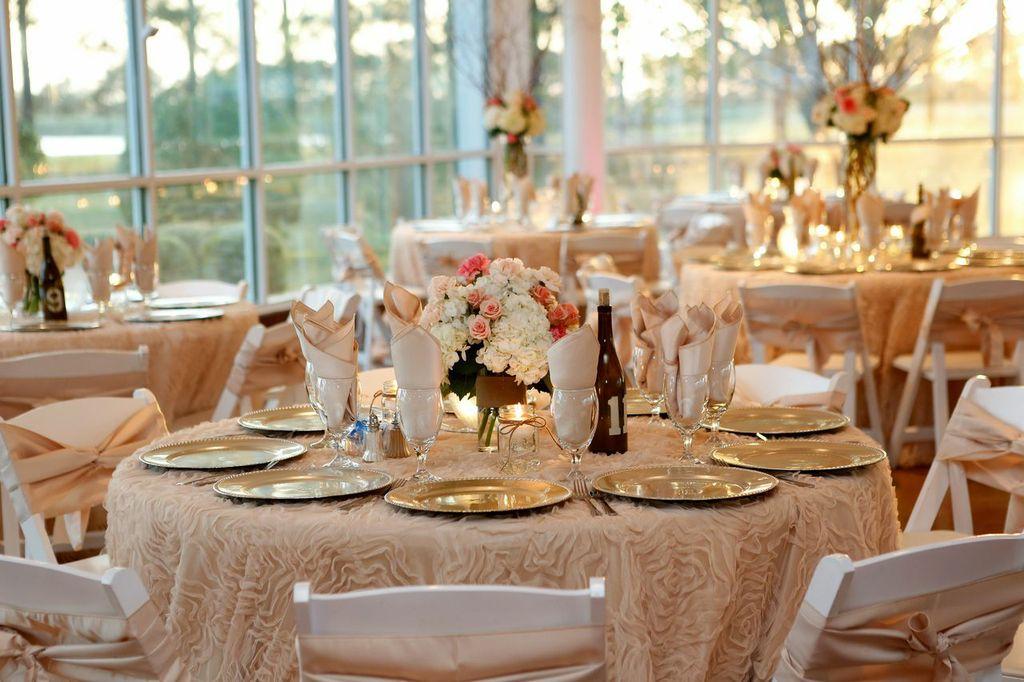 photo - wedding reception photos