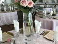 Music-notes-in-centerpiece-vases