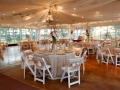 Wedding reception photos - day receptions at House Estate