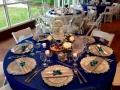 deep blue reception colors in Houston.jpg