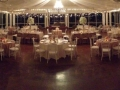 wedding receptions in Houston your style