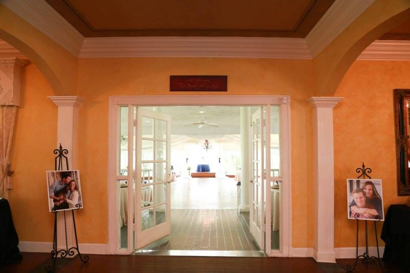 Through-the-mansion-doors-to-the-grand-room-at-House-Estate-min