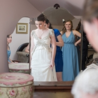 Bridal suite pics by Eric & Jenn Photography (2)