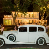 leaving in style from House Plantation