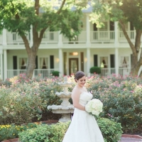 Sept bridal photo ops