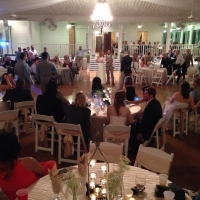 indoor reception at house plantation.JPG