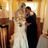 indoor wedding reception at House Plantation.JPG